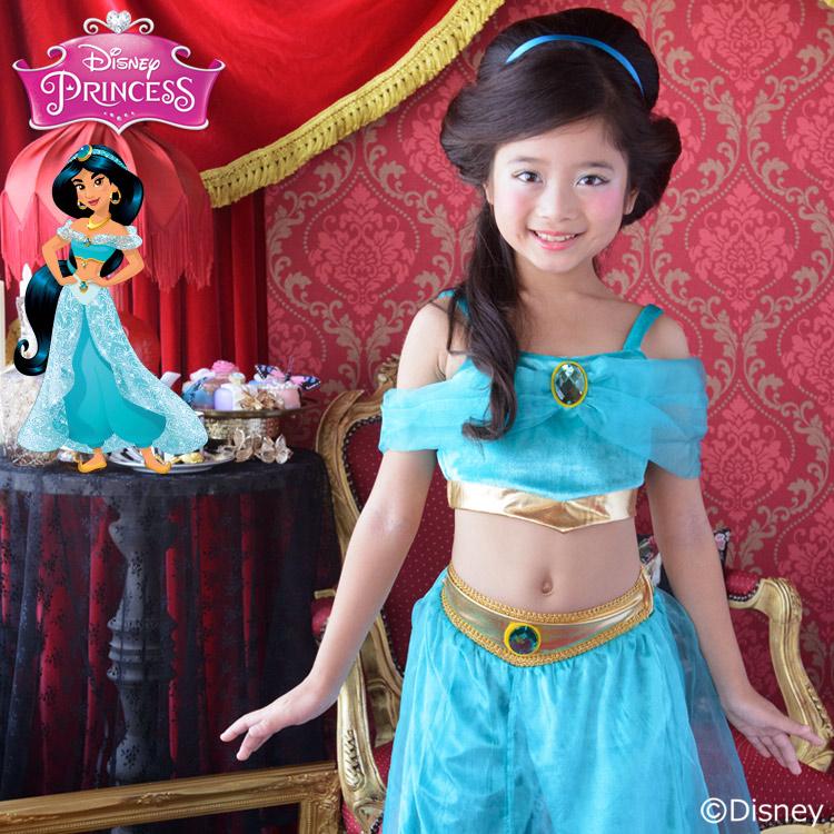 2cf6573900263 ディズニープリンセス ドレス<リトルプリンセスルーム ディズニー ...